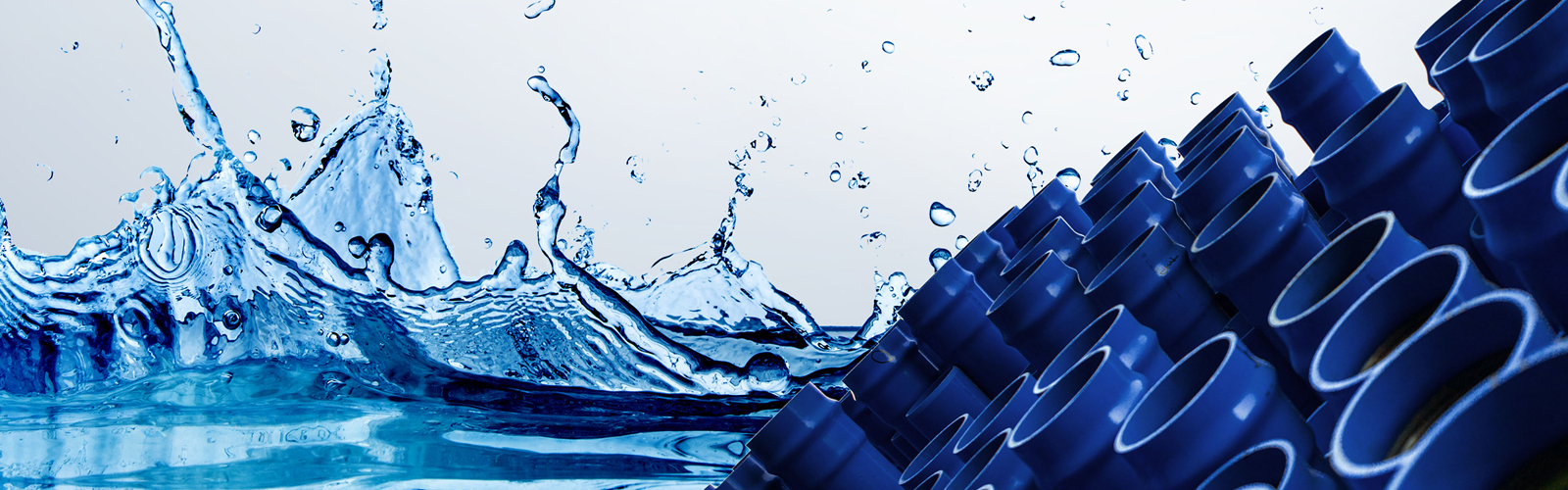Water and Sewer Products