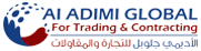 Al-Adimi Global